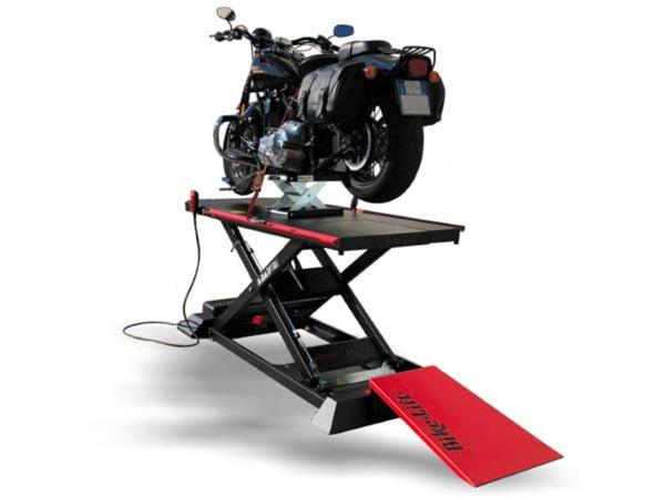 Sollevatori-elettrici-per-moto